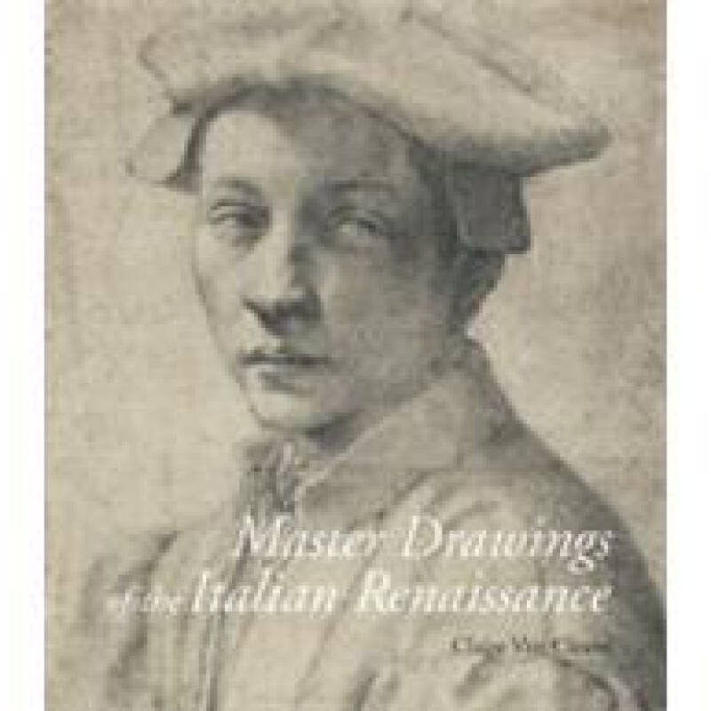 Master Drawings of the Italian Renaissance