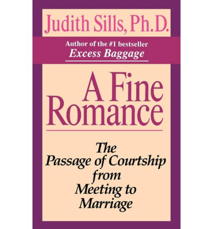 Fine Romance