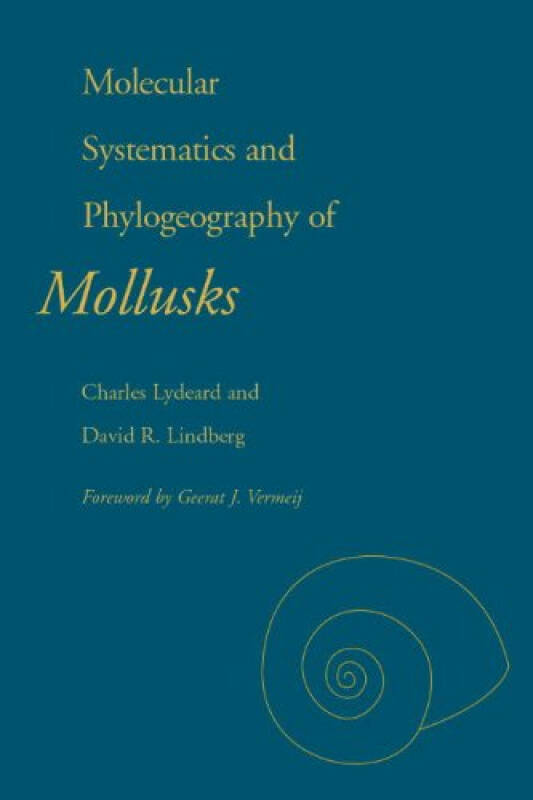 Molecular Systematics and Phylogeography of Moll