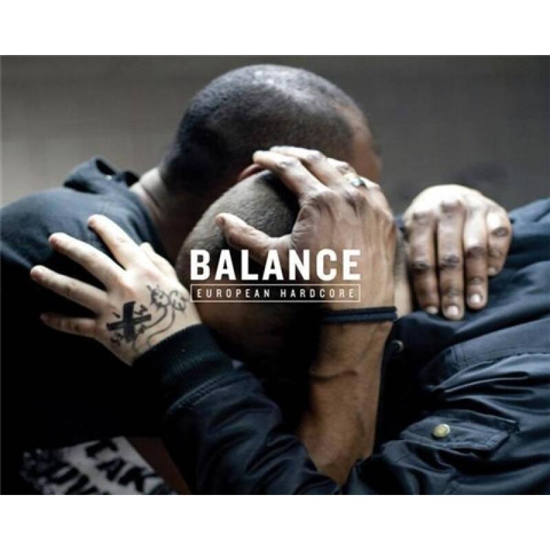 Balance: European Hardcore