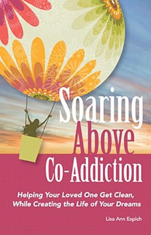 SoaringAboveCo-Addiction