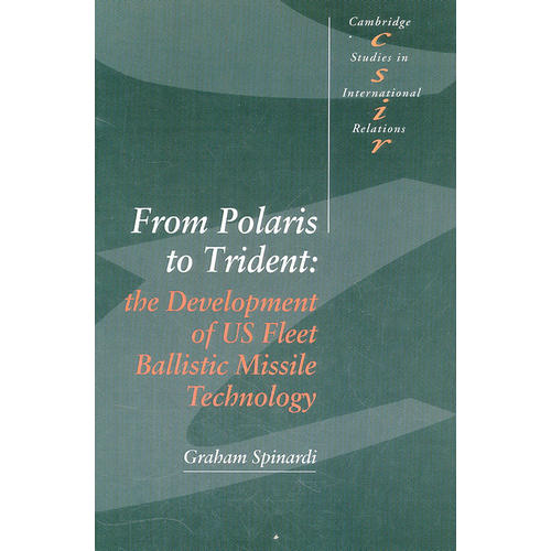 From Polaris to Trident
