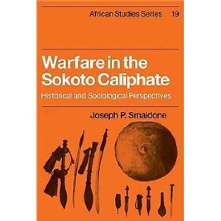 WarfareintheSokotoCaliphate