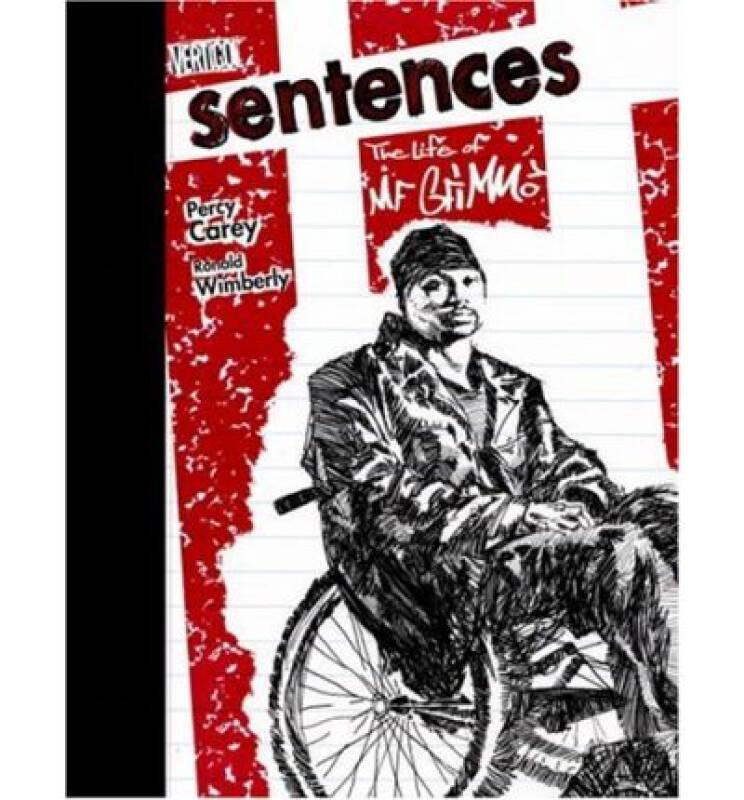 Sentences: The Life Of M.F. Grimm