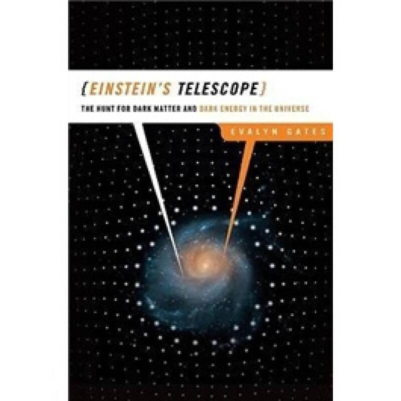 Einsteins Telescope: The Hunt for Dark Matter and Dark Energy in the Universe