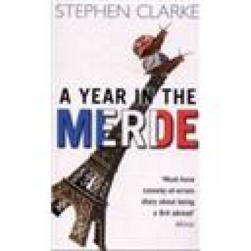 In the Merde