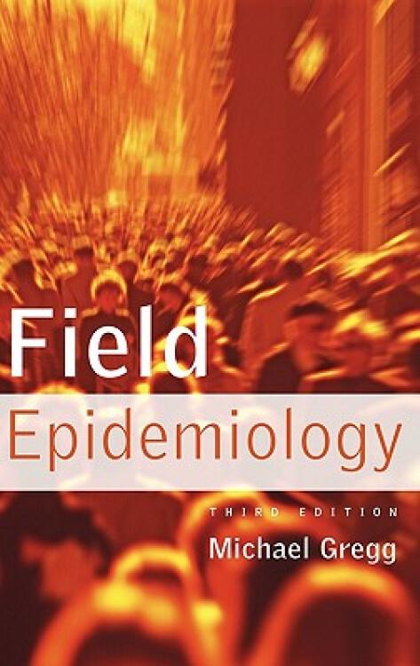 FieldEpidemiology