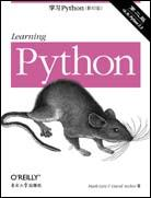 学习Python