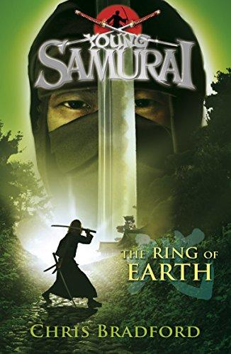 Ring of Earth