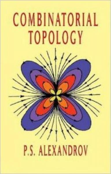 Combinatorial Topology