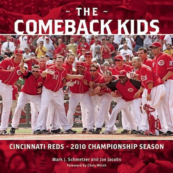 TheComebackKids:CincinnatiReds-20755ChampionshipSeason