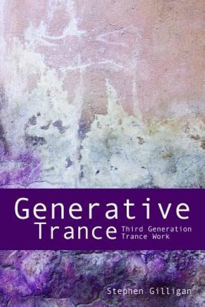 Generative Trance: Third Generation Trance Work