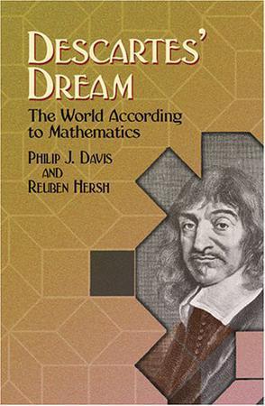 Descartes' Dream