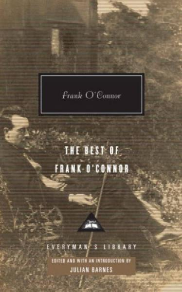 The Best of Frank OConnor