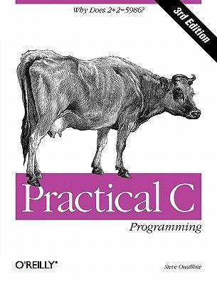 PracticalCProgramming