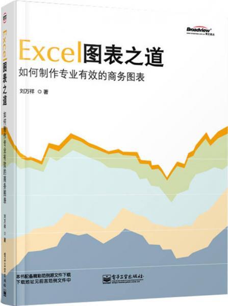 Excel�捐〃涔���