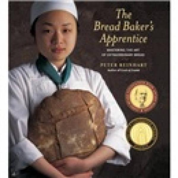 The Bread Bakers Apprentice