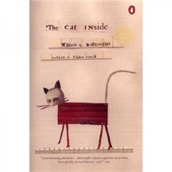 The Cat Inside