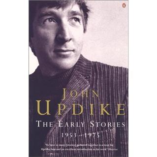 EarlyStories,1953-1975
