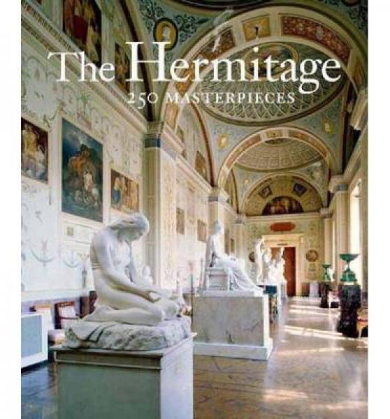 The Hermitage: 250 Masterworks