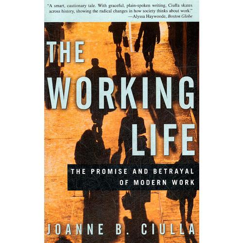 WORKING LIFE, THE