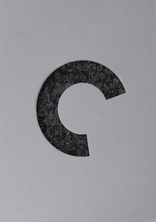 Criterion Designs