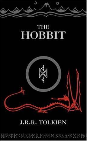 The Hobbit Gift Pack