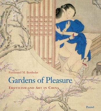 Gardens of Pleasure