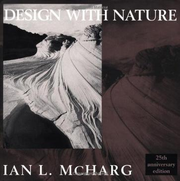 Design with Nature