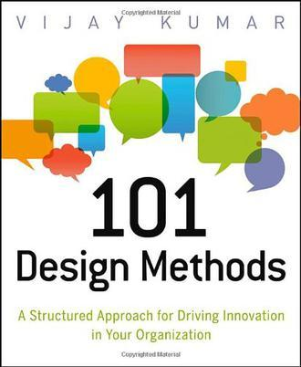 101 Design Methods