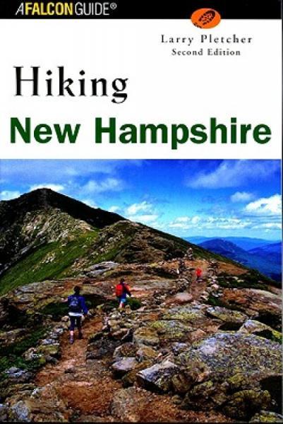 HikingNewHampshire