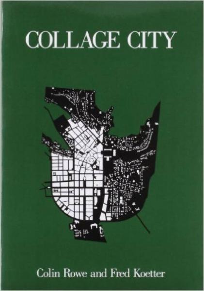 Collage City