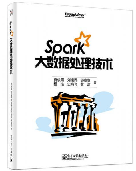 Spark澶ф�版��澶�������