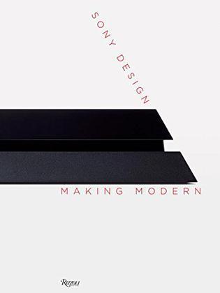 Sony Design