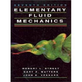 Elementary Real and Complex Analysis(Dover Books on Mathematics)