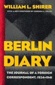 Berlin 1961:Kennedy, Khrushchev, and the Most Dangerous Place on Earth