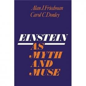 Einstein Never Used Flashcards:How Our Children Really Learn--and Why They Need to Play More and Memorize Less