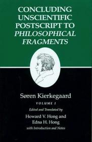 Kierkegaard:A Very Short Introduction (Very Short Introductions)
