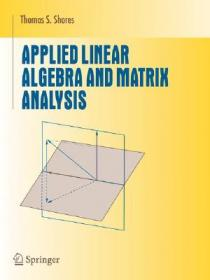 Applied Linear Regression Models - 4th Edition with Student CD:McGraw Hill/Irwin Series: Operations and Decision Sciences