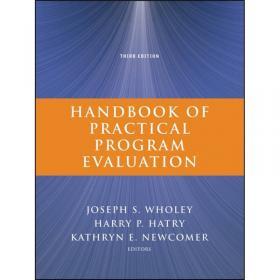 Handbook of Mathematical Functions(Dover Books on Mathematics)