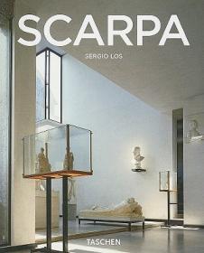 Conversations avec Sergio Leone