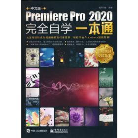中文版Photoshop CS2鼠绘技法精粹