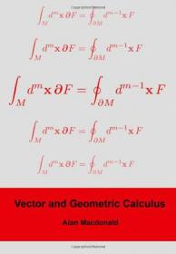 Vector and Tensor Analysis with Applications(Dover Books on Mathematics)