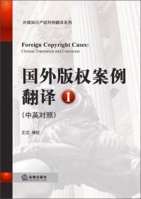 中欧网络版权保护比较研究