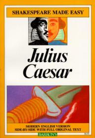 Julius Caesar (Arden Shakespeare)