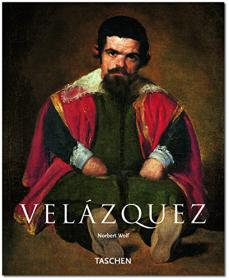 Vermeer, 1632-1675:Veiled Emotions