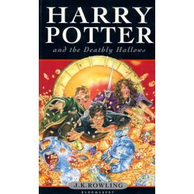 哈利.波特与密室:曼德拉草的哭声