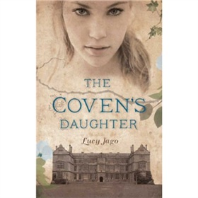 The Covens Daughter
