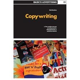 Basics Advertising 01: Copywriting