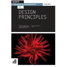 Basics Creative Photography: Design Principles